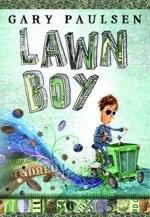 Lawn Boy Lawn Boy