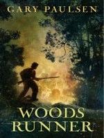 Woods-Runner-Gary-Paulsen-1