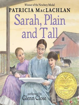 Sarah, Plain and Tall Reading Comprehension Worksheets, Guides ...